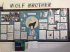 wolf-brother-display